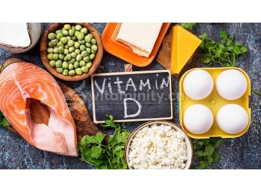 La Vitamina D: Un Vero Toccasana per la Salute