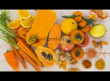 Alimenti per abbronzatura: i migliori nutrienti per una pelle dorata