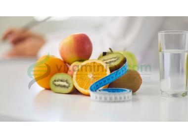 Dieta dopo le feste? Parla la nutrizionista