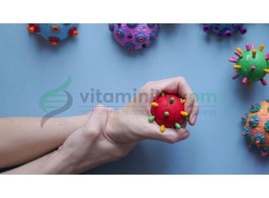 Come aumentare le difese immunitarie: i cibi secondo la nutrizionista