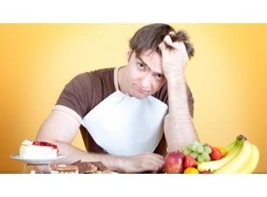 Alimentazione capelli: parla la nutrizionista