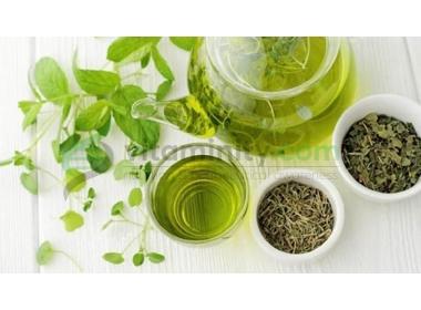 Le proprietà del tè verde: 10 motivi per iniziare a berlo (seriamente)