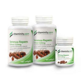 www.vitaminity.com