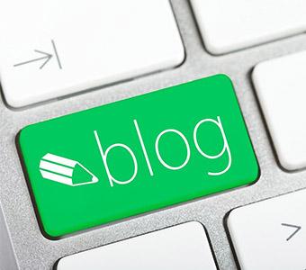 blog_vitaminity