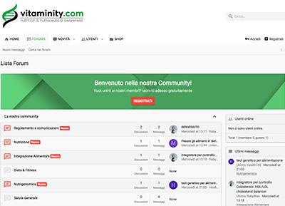 forum_vitaminity